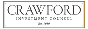 Crawford-Logo-Color