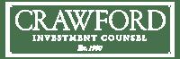Crawford-Logo-White