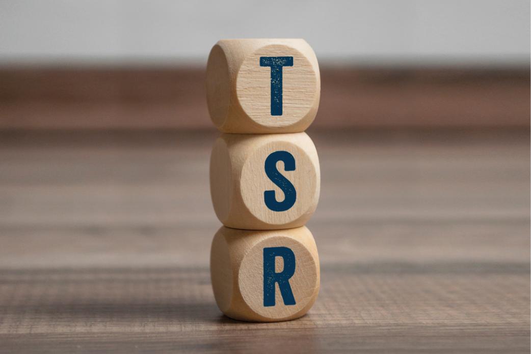 TSR Framework